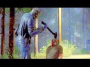 FRIDAY THE 13TH Game ALL New Kills Trailer Gameplay Jason Voorhees PAX East 2017
