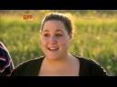Экстремальное преображение Программа похудения 3 сезон 7 серия часть 1 Дэвид и Ребекка
