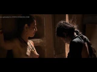 Radhika apte nude uncensored scene leaked mms scene 1 radhika parched - xnxx.com