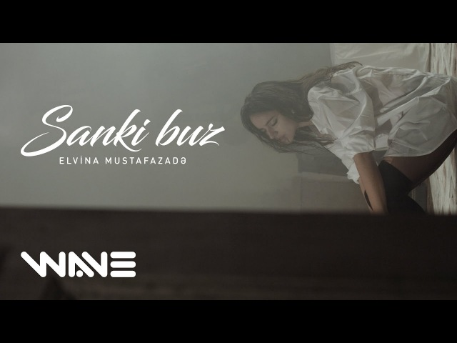 Elvina Sanki Buz Official Video