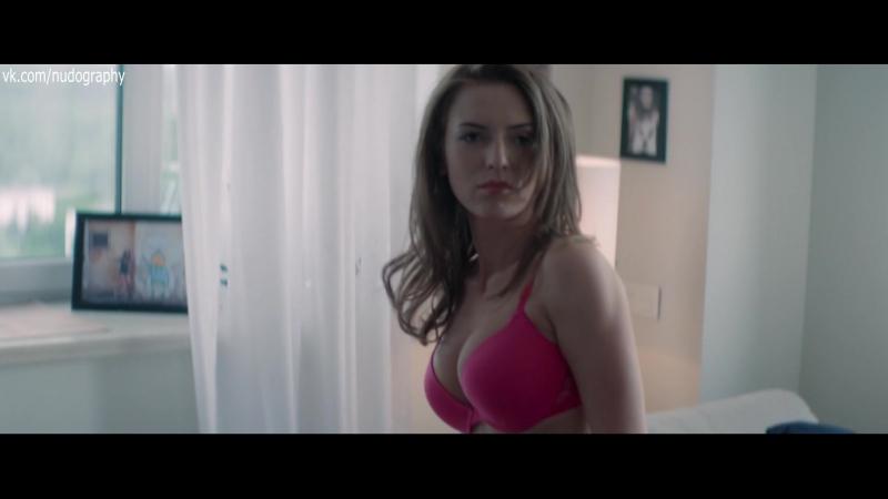 извиняюсь, но, по-моему, смотреть порно ролики ева нотти разделяю Ваше мнение. Это