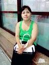 Личный фотоальбом Инги Солнцевой