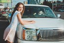 Личный фотоальбом Lelya Timofeeva