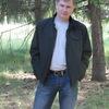 Sergey Muravyov