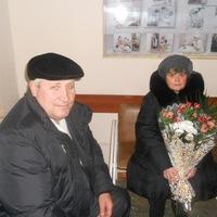 Анатолий Шиманский