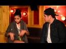 Selena Gomez @The Gala Hotel in Miami with Y100 Part 2