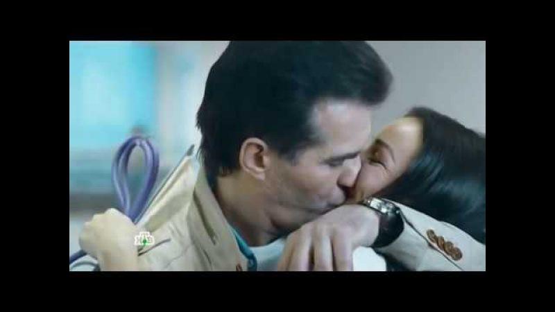 Паутина 10 сезон 1 4 серия Сериал 2017