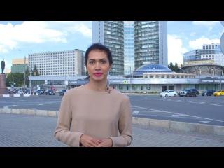 Анна Устюжанова. E-Dinar Coin - изменим мир вместе!