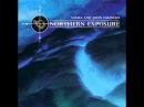 Sasha Digweed > Northern Exposure North [disc 1]