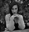 Личный фотоальбом Марины Красильниковой