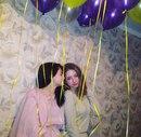 Фотоальбом Эльвины Зайнутдиновой
