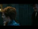 Холодная Лавка Всякой Всячины / The Bleak Old Shop of Stuff (Сезон 1) (2011-2012) ВеликобританияСерия - 2