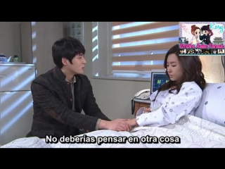 Glass Mask / CApitulo 116/ Empire Asian Fansub