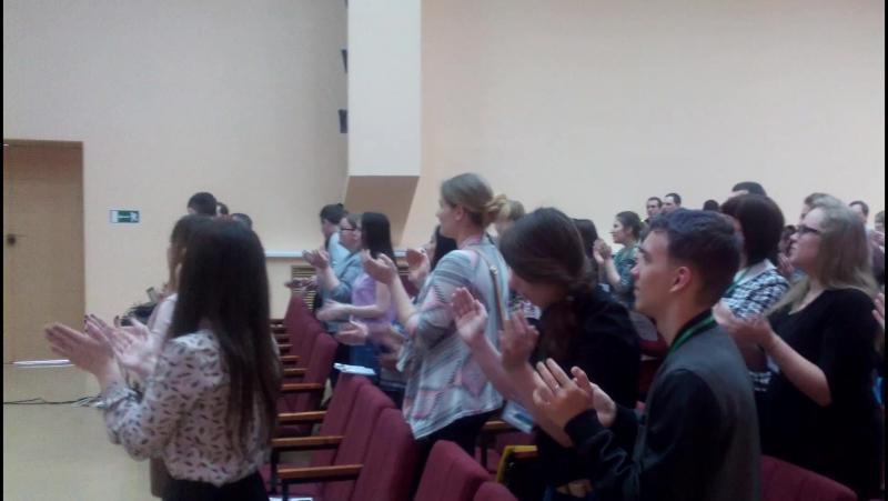 Первый Республиканский форум сельской молодежи Ёрт рссм Коми Сыктывдин форумёрт рссм11