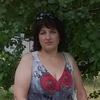 Svetlana Shinkaruk