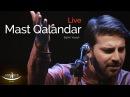 Sami Yusuf – Mast Qalandar Live in London