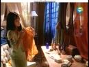 Жади и Хадижа скучают друг по другу)Отрывок из сериала obovsemсериалклонжадихадижаклон