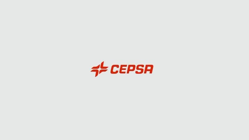 Что такое CEPSA