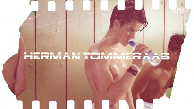 Herman tømmeraas-iwu-lourenlar