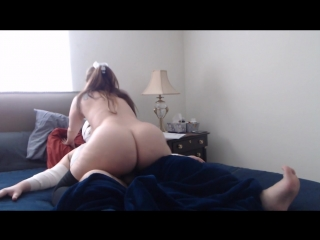 Brigette paris briggit paris mommy nurse hd big ass butts booty tits boobs bbw pawg curvy chubby mature milf wide hips sto