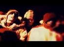 Mic Geronimo - Masta I.C. (Badabum Remix)