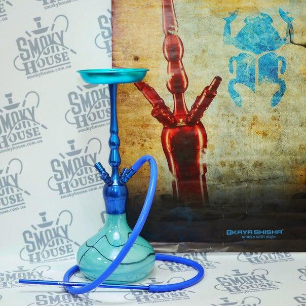 China original ehose e shisha flavour starbuzz ehose topoo vaporizer