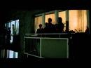 Молитва поляка День психа wmv film 12041