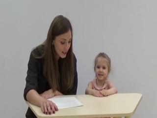 дети в Ступеньках о предпринимателях