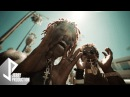Rich The Kid x Famous Dex I'm Cool Official Video Shot by @JerryPHD