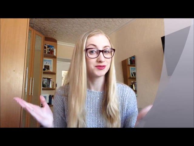 Наталья Жильцова Полуночный замок Темные королевства любовно фантастический роман