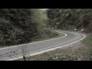 LADA - 2105 Rally