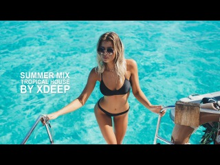 Summer Hits Mix 2017 🌿 Coldplay, Justin Bieber, Kygo & Avicii 🌿 Best Music Mix by DJ Angel