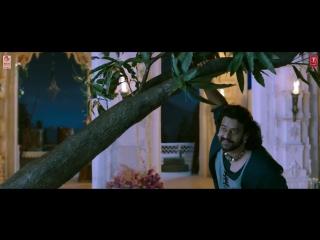 / Kannaa Nidurinchara Full Video Song / Baahubali 2 Telugu / Prabhas, Anushka