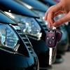 Прокат автомобилей в Севастополе