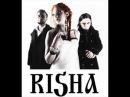 Risha - Голубка Golubka