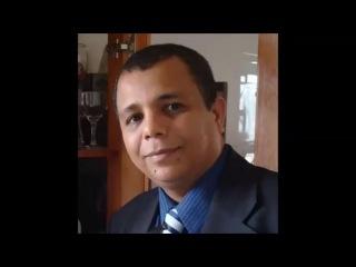 Ele perdeu a vida denunciando, Ossadas humanas na fazenda de Acio Neves e Zez Perrela