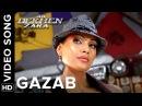 Gazab Video Song Aa Dekhen Zara Bipasha Basu Neil Nitin Mukesh