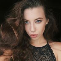 ValentinaVishvenko