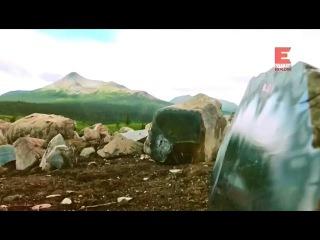 Нефритовая лихорадка 2 сезон 1 серия Неприступные горы (2016)