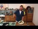 05 Южноамериканский бранч Джейми Оливер Кулинарный канал Jamie Olivers Food Tube