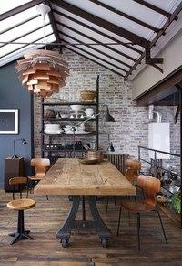 industrial design furniture - 630×760
