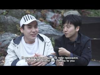 Asian talk about gay korean guys asia bl boys love korea