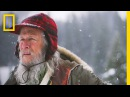 He Spent 40 Years Alone in the Woods and Now Scientists Love Him Short Film Showcase