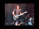 Warren DeMartini Solo Cuts Early Years