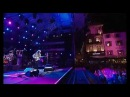 Yes - Long Distance Runaround / The Fish / Bass Solo - Live in Lugano 2004 (Remastered)