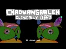 Chad VanGaalen Clinically Dead OFFICIAL VIDEO