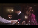 Кошмарочка Akumu chan 5 Серия Рус Озвучка HD 720p