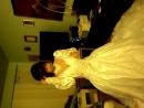 Boy Bride