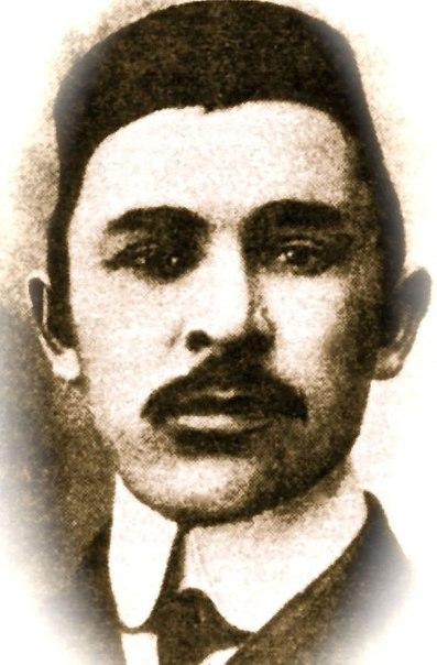Джамал Валиди