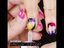 CND Vinylux New Wave